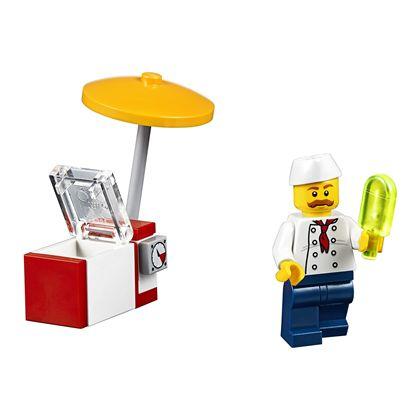 Pastelería modular lego creator - 22531077(5)