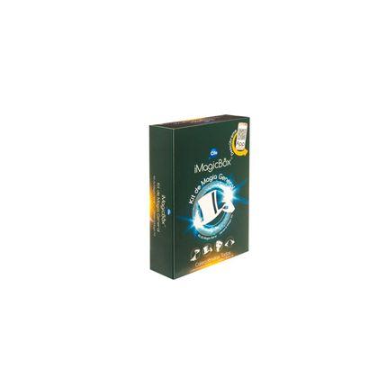 Imagicbox magia en general - 30541449