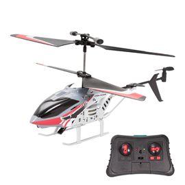 Helicoptero condor rc