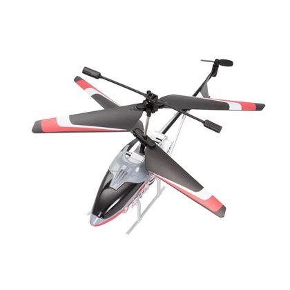 Helicoptero condor rc - 15480772(2)