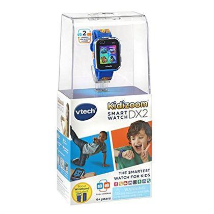 Kidizoom smart watch dx2 azul - 37393822(1)
