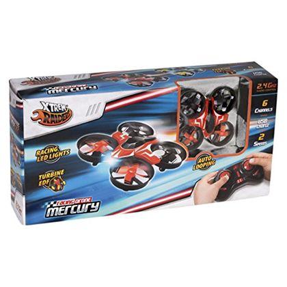 Mercury racing drone - 15480739