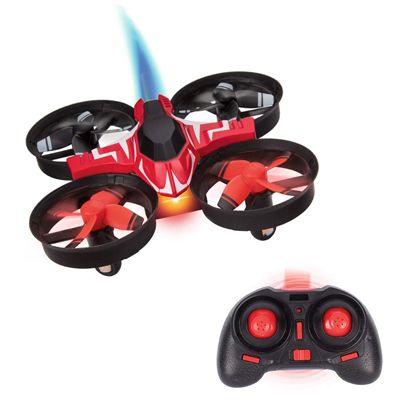 Mercury racing drone - 15480739(1)