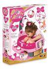 Nursery electronica - 33720317