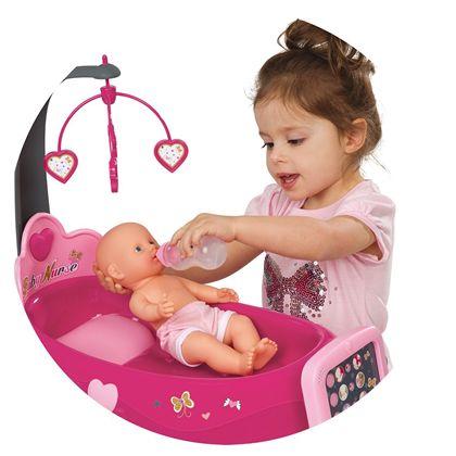 Nursery electronica - 33720317(2)