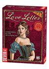 Love letter catala - 04622376