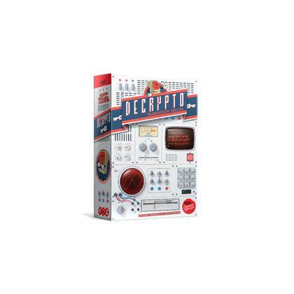 Decrypto - 50362016
