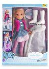 Nancy snow glam - 13005302