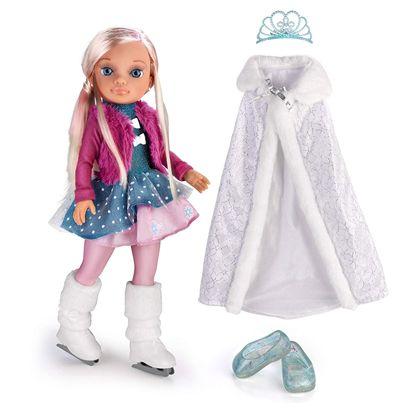 Nancy snow glam - 13005302(1)