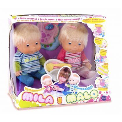 Mila y malo - 13005901(2)