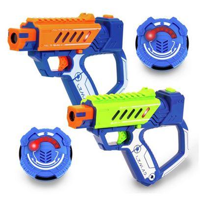Lazer mad battle ops - 15486845(1)