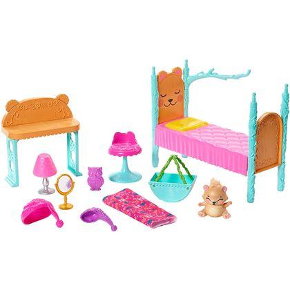 Dormitorio mágico - 24562571(2)