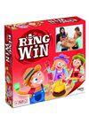 Ring win - 19300330