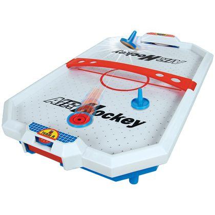 Air hockey - 88209812(1)