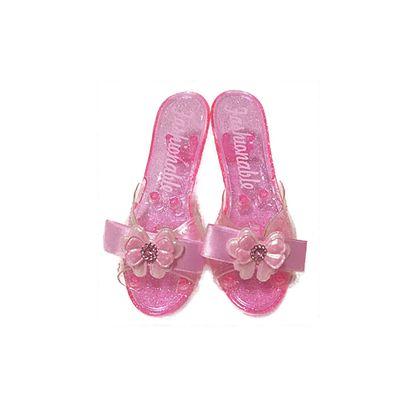 Zapatos princesa - 97205687(1)