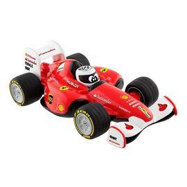 Ferrari f1 r/c