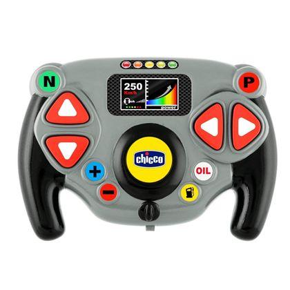 Ferrari f1 r/c - 06009413(1)