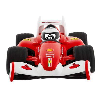 Ferrari f1 r/c - 06009413(2)