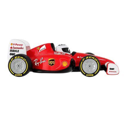 Ferrari f1 r/c - 06009413(3)