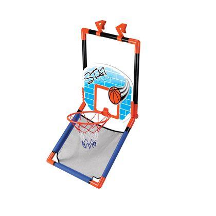 Canasta baloncesto - 97239881(1)