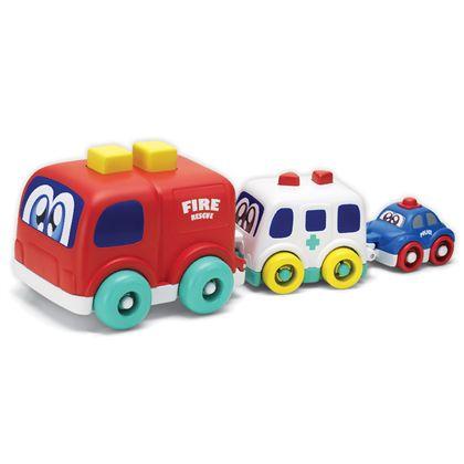 Vehiculos rescate infantiles - 92331248(1)
