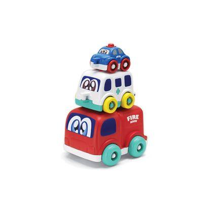 Vehiculos rescate infantiles - 92331248(2)