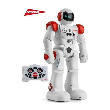 Robot sensor - 42210043