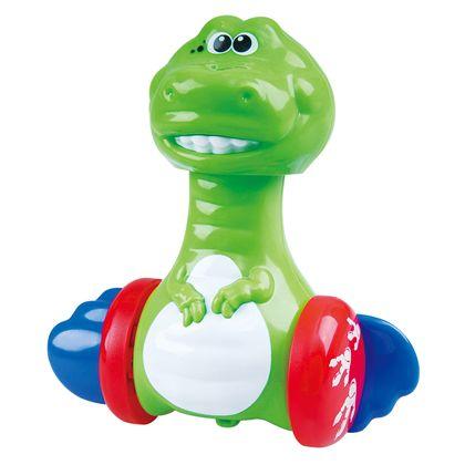 Dino push&go - 96501784(1)