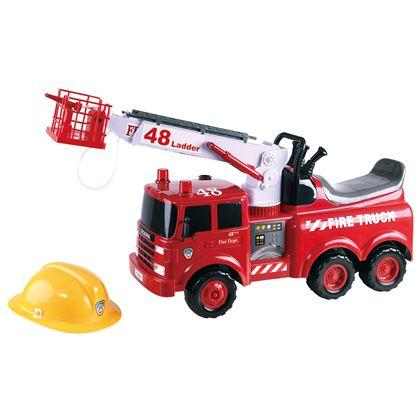 Camión bomberos - 96504766(1)