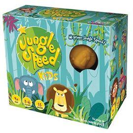 Jungle speed kids sleeve