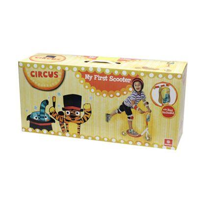 Patinete 3 ruedas circus - 25228062(1)