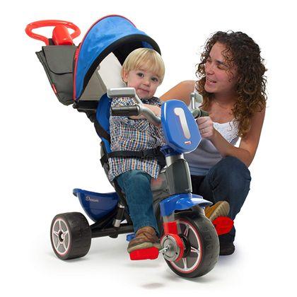 Triciclo body max denim - 18503255(1)