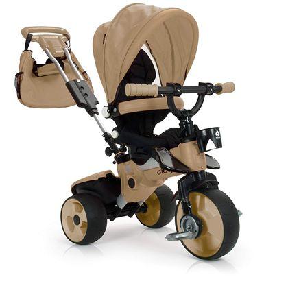 Triciclo city max 360 - 18500329(1)