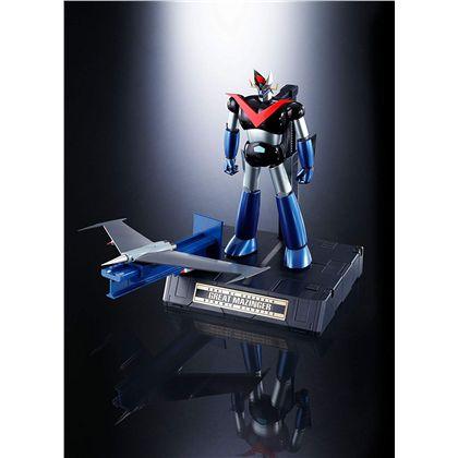 Great mazinger gx-73 dynamic classic figura 18 cm - 33114347(4)