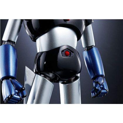 Great mazinger gx-73 dynamic classic figura 18 cm - 33114347(6)