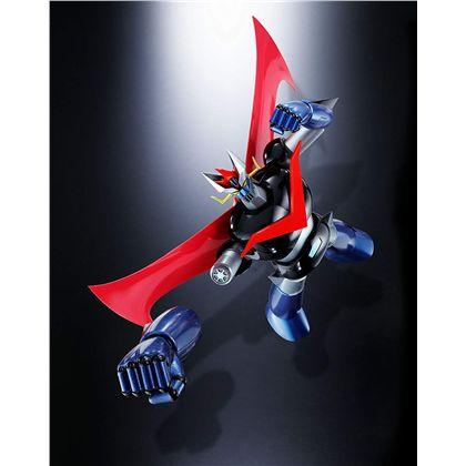 Great mazinger gx-73 dynamic classic figura 18 cm - 33114347(8)