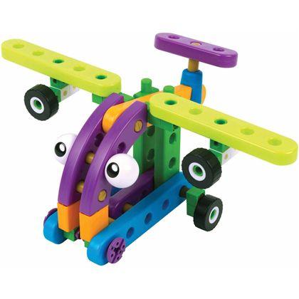Ingenieria aeronautica - 04622512(1)