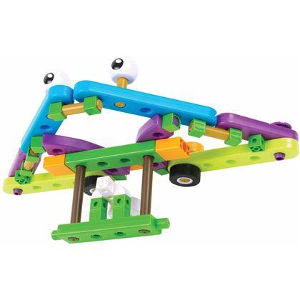 Ingenieria aeronautica - 04622512(2)