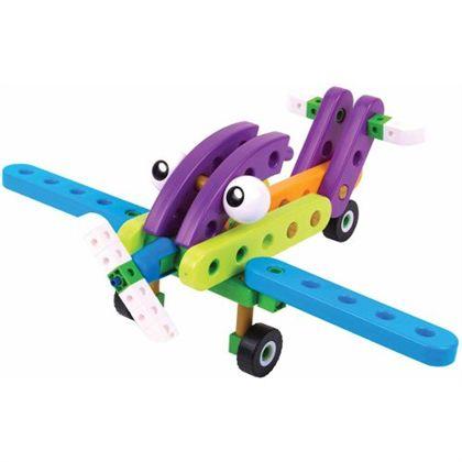Ingenieria aeronautica - 04622512(4)