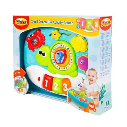 Mesa actividades infantil 2 en 1 - 96900852(1)