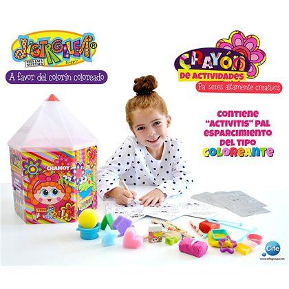 Crayón de actividades chamoy - 30541715(1)