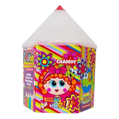 Crayón de actividades chamoy - 30541715(2)
