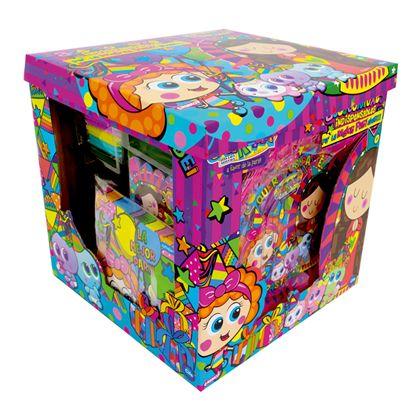 Kit cumpleaños chamoy - 30541719(1)