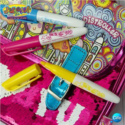 Colore me mine maletin virgencitas - 30541710(1)