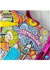 Colore me mine maletin virgencitas - 30541710(2)