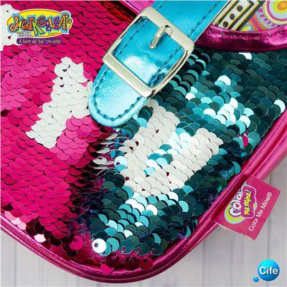 Colore me mine maletin virgencitas - 30541710(4)