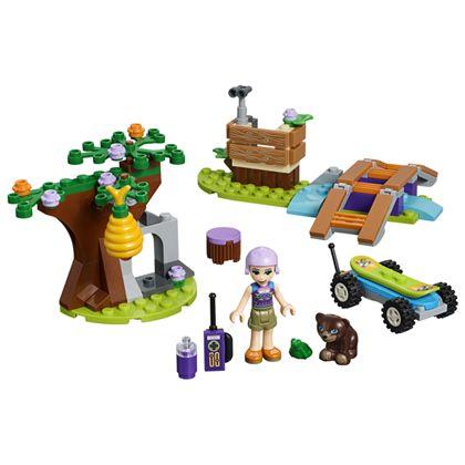 Aventura en el bosque de mia lego friends - 22541363(1)