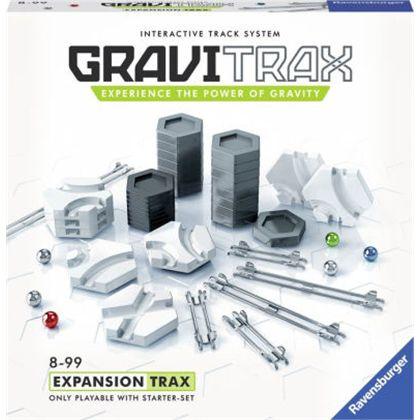 Gravitrax trax - 26927601