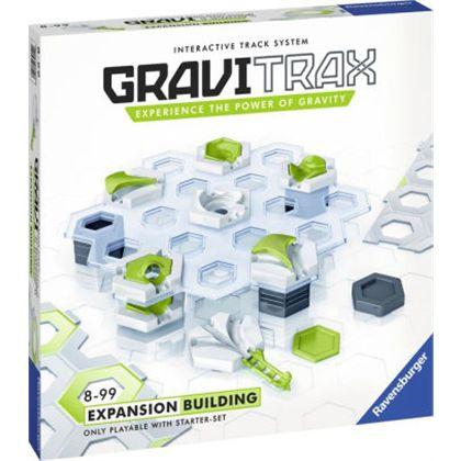 Gravitrax building - 26927602