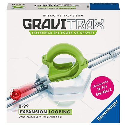 Gravitrax looping - 26927599